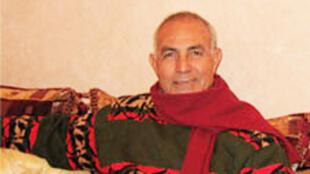 Le roi Mohamed VI a grâcié Kaddour Terhzaz, ancien n°2 de l'armée de l'air marocaine