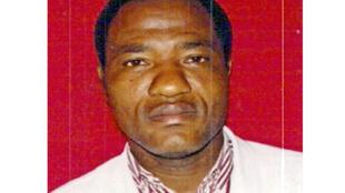 Isaac Bissala préside l'UGTC, l'Union générale des travailleurs du Cameroun.