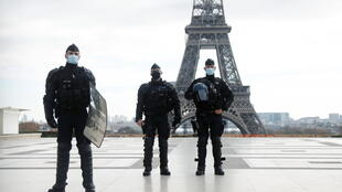 2020-11-21T165011Z_1977479351_RC2S7K9T2TDY_RTRMADP_3_FRANCE-SECURITY-POLICE-VIDEO