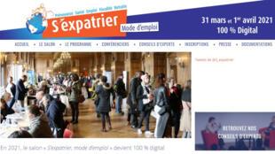 salon-expat-mode-emploi-2021