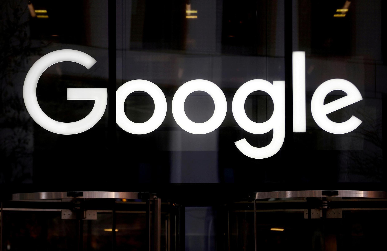 Les droits voisins prévoient une rémunération pour les contenus des éditeurs de presse (photos et vidéos notamment) utilisés par les plateformes en ligne, comme Google et bien d'autres.