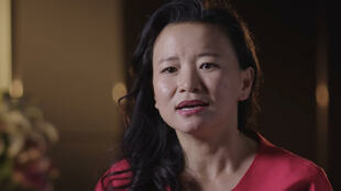 China revealed it had formally arrested journalist Cheng Lei on February 5, according to Australian authorities