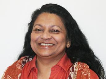 Sheila Keetharuth.