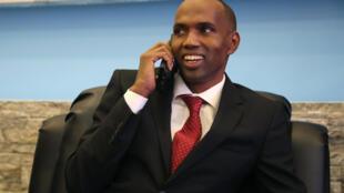 Le Premier ministre somalien, Hassan Ali Khaire, a remanié son gouvernement.