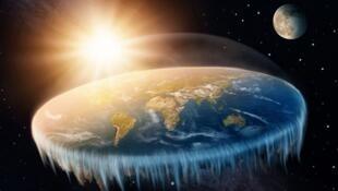 Quanto mais apego à religião, maior a negação da ciência, explica físico.