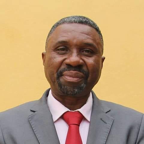 Chumbada moção de censura contra Jorge Bom Jesus, o primeiro-minstro de São Tomé e Príncipe.