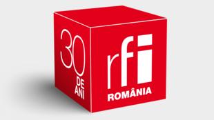 rfiromania-30deani
