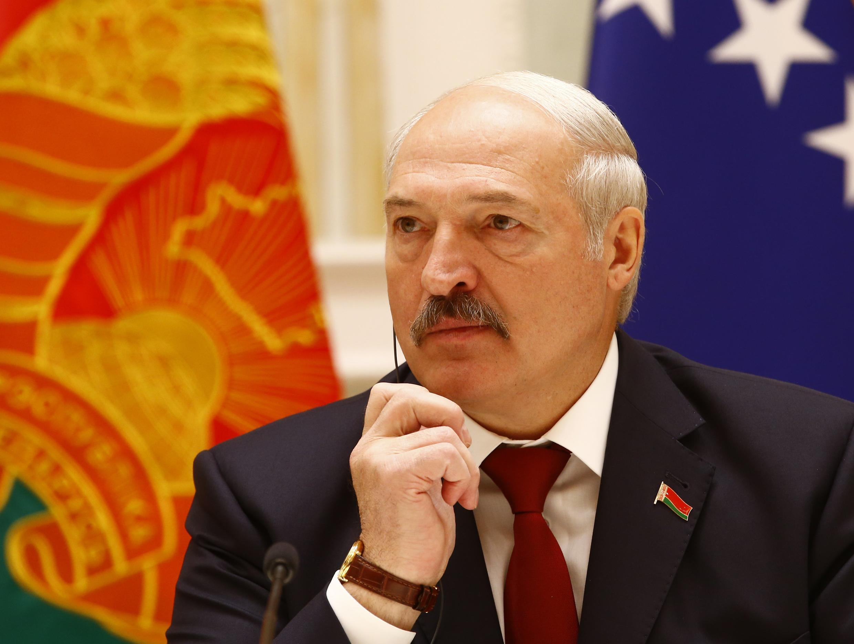 Александра Лукашенко впервые пригласили принять участие в саммите Восточного партнерства, который пройдет в Брюсселе 24 ноября.
