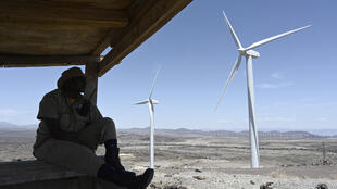 Danish turbine leader Vestas must now focus on offshore development to keep up with European and US rivals.