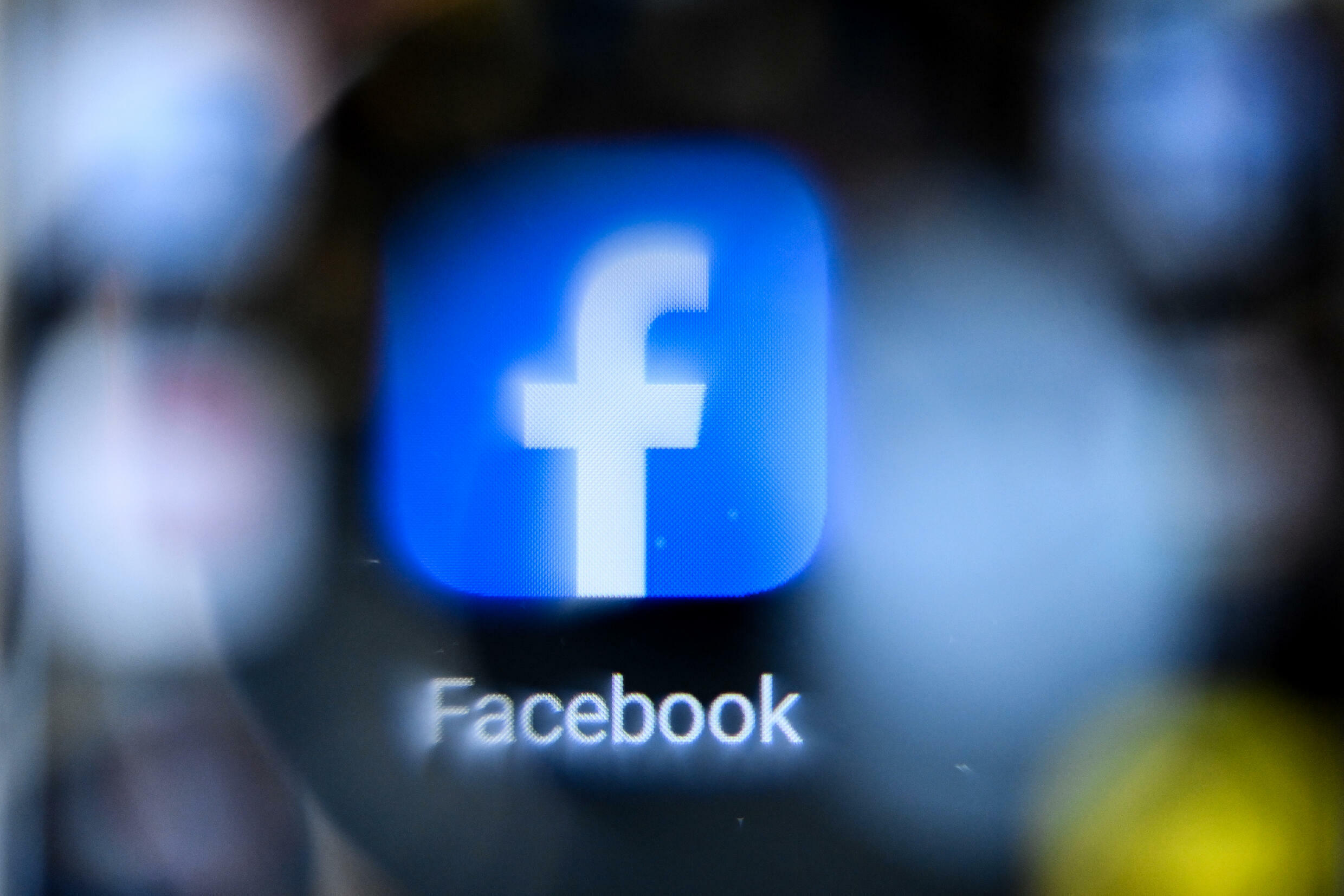 Facebook CEO Mark Zuckerberg has been a leading voice in Silicon Valley hype around the idea of the metaverse, which would blur the lines between the physical world and the digital one