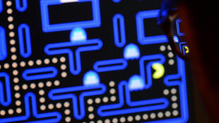From humble beginnings, Pac-Man became the most successful video game of all time