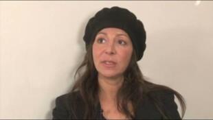 Interview vidéo : http://www.institutmontaigne.org/la-polygamie-en-france--une-fatalite--3129.html
