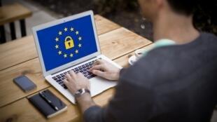 Le «privacy shield», sur la protection des données des européens aux États-Unis, a été invalidé.