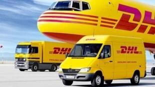 dhl-express-990x500-min_1