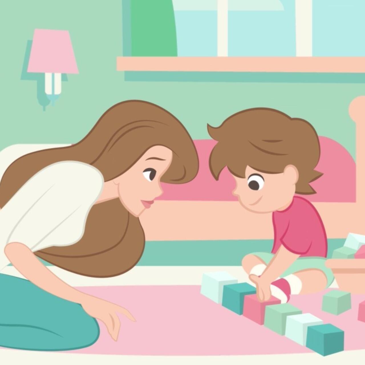 Videos Gratuitos Para Ayudar A Los Niños Autistas Salud Y Bienestar