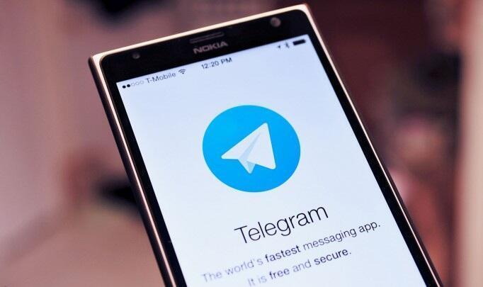 App Store и Google Play потребовали закрыть телеграм-канал основателя «Мужского государства» Владислава Позднякова. Он уже недоступен по старой ссылке
