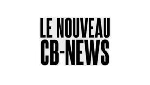 Le nouveau CB News propose une offre résolument numérique, avec un site internet et des applications mobiles, tout en gardant un mensuel papier.