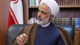 مجید انصاری، عضو مجمع تشخیص مصلحت نظام