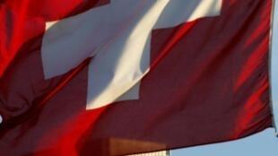 Novartis, le géant suisse basé à Bâle, a annoncé 4 accords mardi matin, 3 avec le Britannique GlaxoSmithKline et 1 avec l'Américain Lilly.