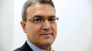 L'eurodéputé Aymeric Chauprade fait l'objet d'un mandat d'arrêt international dans l'affaire dite «Air Cocaïne».