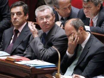 Sur France24.com