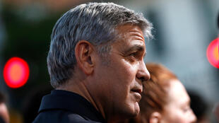 Actor George Clooney has called for a boycott of hotels connected to Brunei, including the Meurice in Paris, to protest against Sharia penal code