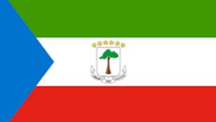 Eleitores da Guiné Equatorial votam, este domingo, em eleições legislativas, municipais e senatoriais