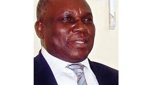 Maître Lambert Zokoezo était le tout premier avocat de Centrafrique.