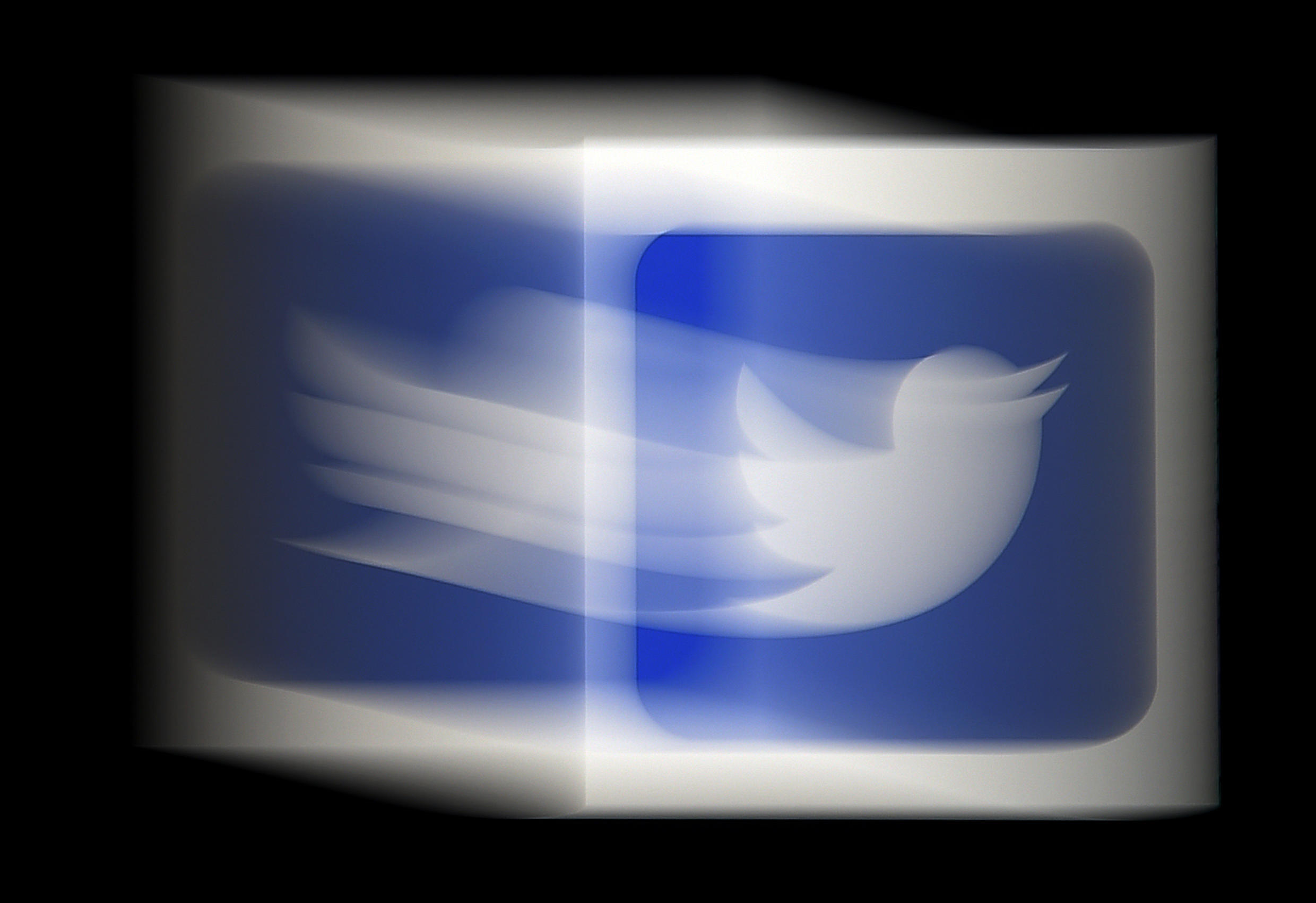 """Russia's media watchdog says it is restricting Twitter's services to """"protect Russian citizens"""""""