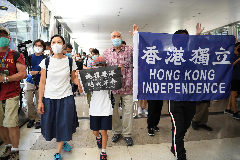 2020-06-12T000000Z_1664312498_RC2K7H9ERZIX_RTRMADP_3_HONGKONG-PROTESTS