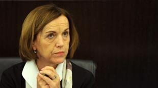Pour l'ancienne ministre italienne du Travail, Elsa Fornero, il n'y pas de crise existentielle de l'État providence, pas de remise en cause, mais une crise d'adaptation.