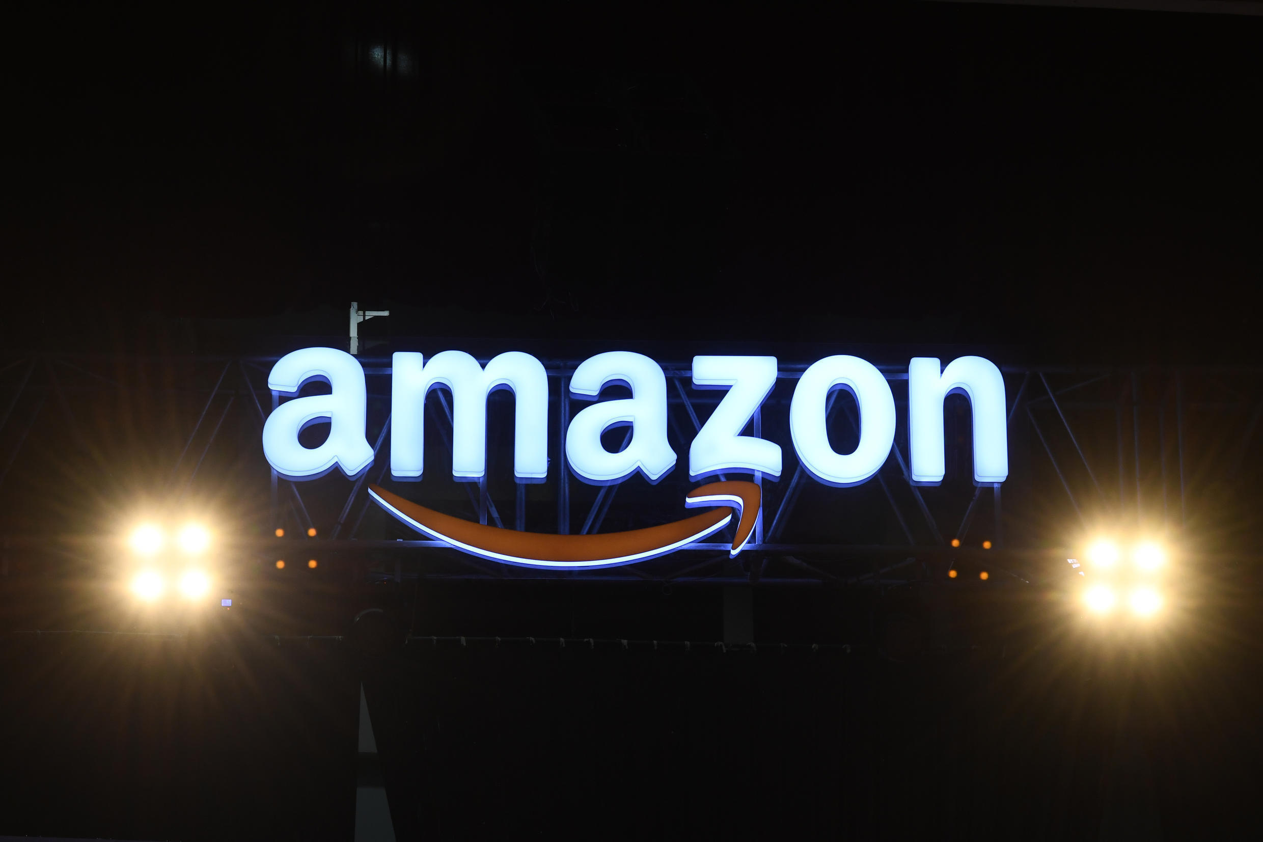 Amazon is extending its remote work policy for some employees until mid-2021 as part of its response to the coronavirus pandemic