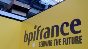 BPI France a multiplié par cinq ses garanties de réassurance, pour les porter à cinq milliards d'euros.