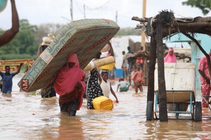 Inondation-au-Niger-696x460