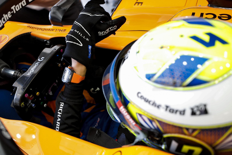 Ảnh minh họa: Formule 1