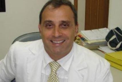 Antônio Carlos Bandeira, especialista em malária da Sociedade Brasileira de Infectologia.