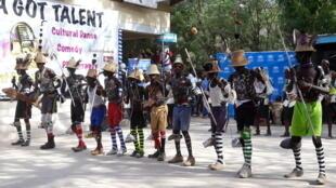 Le camp de réfugières de Kakuma, au Kenya, prévoit d'ores et déjà d'organiser une 6e édition de son concours.
