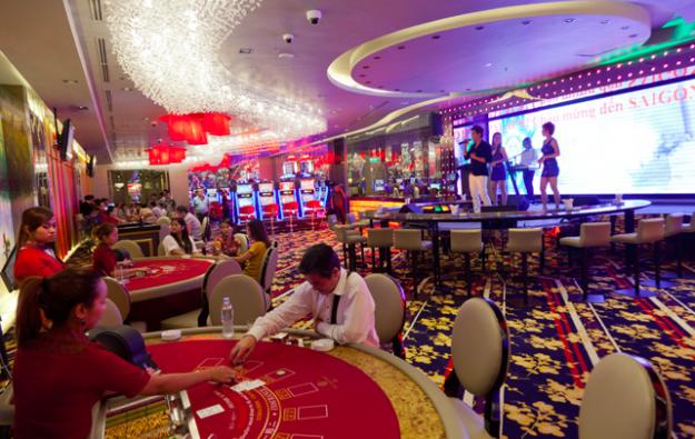 NagaWorld-NagaCorp-casino-Cambodia-e1407321589648