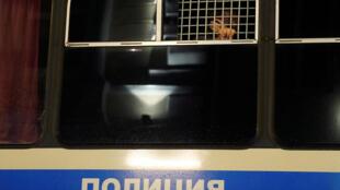 2020-07-15T200003Z_1228172525_RC2WTH9JIJ6V_RTRMADP_3_RUSSIA-PUTIN-PROTESTS