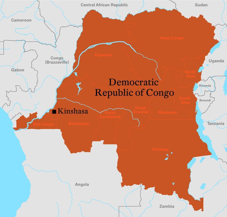 MAP-RDC-EN-congo-in-conversation-prix-carmignac-du-photojournalisme