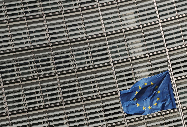 Cúpula UE