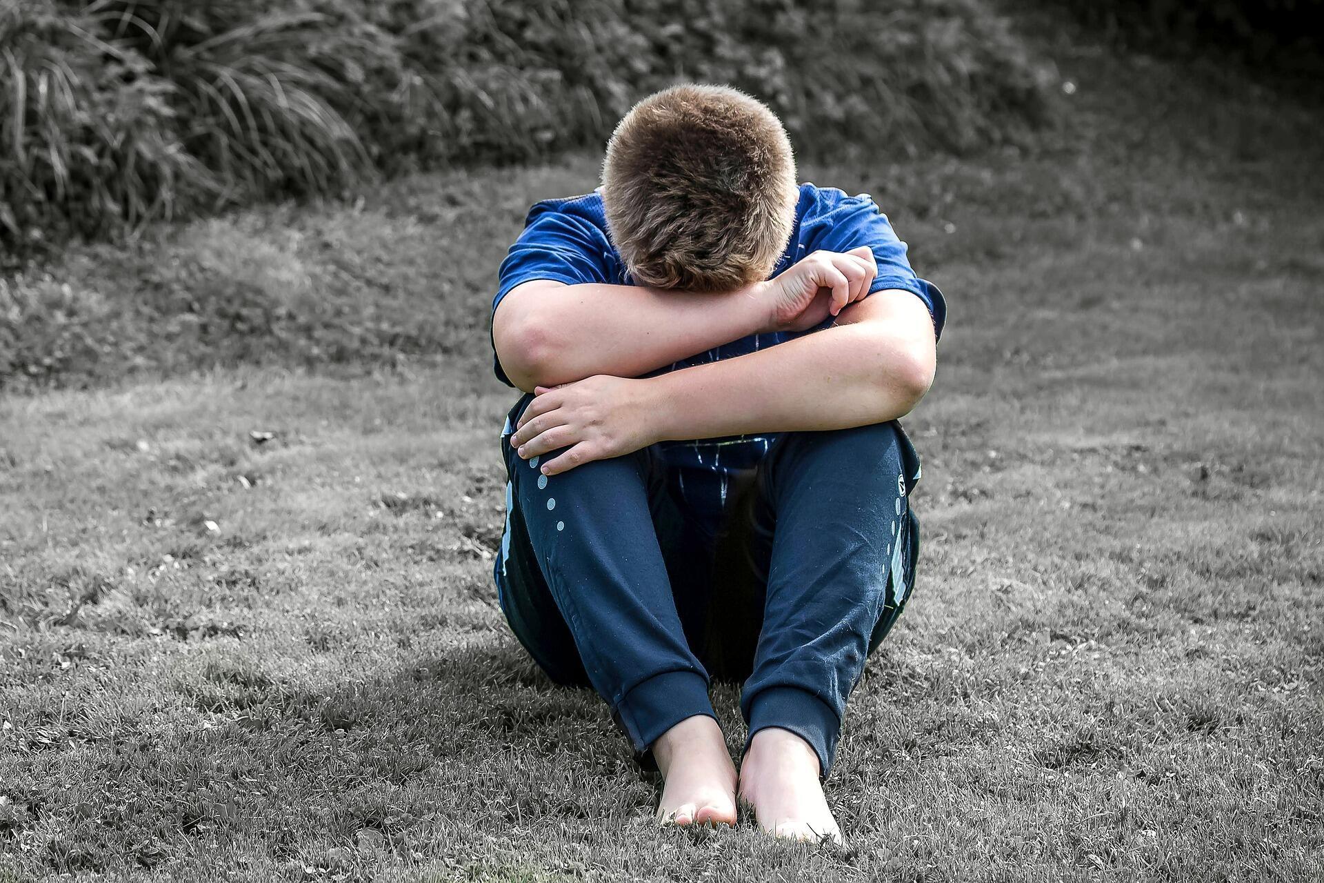 Pesquisadores advertem que a repetição de situações de estresse na vida da criança os torna propensos a várias patologias crônicas na fase adulta.