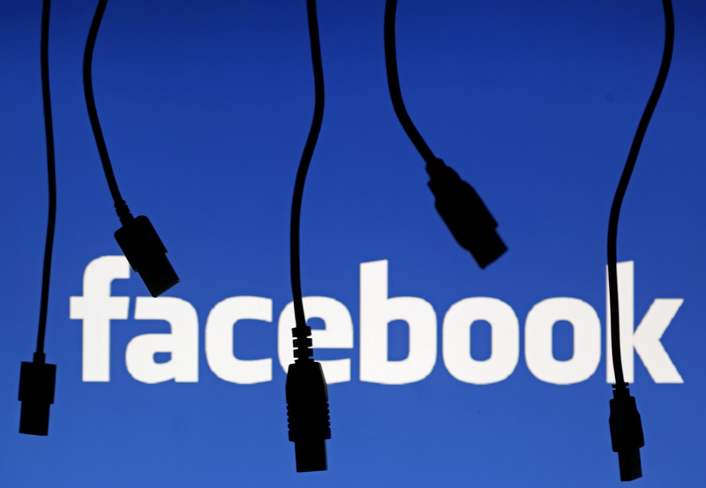 Facebook propose un programme qui vise à apporter Internet haut débit en Afrique dès 2016.