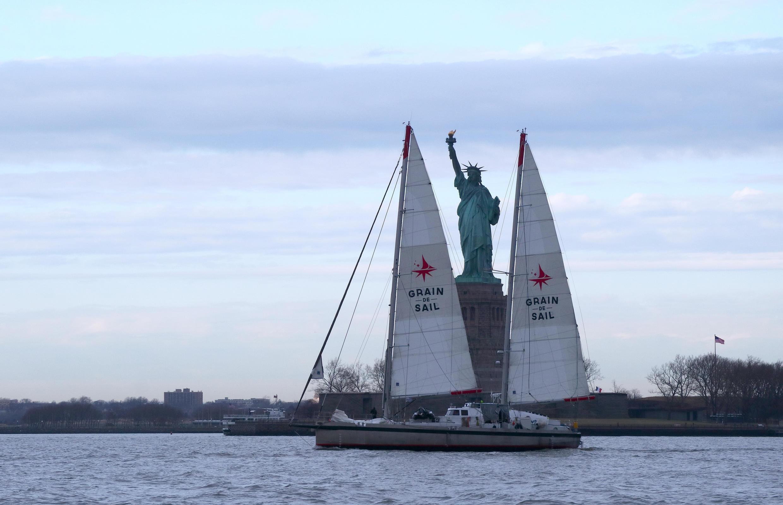 Grain-de-Sail-voilier-new-york