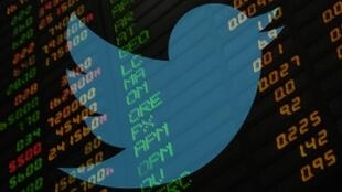 推特在中國仍遭禁止