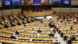 23_07_2020_parlamento_uniao_europeia