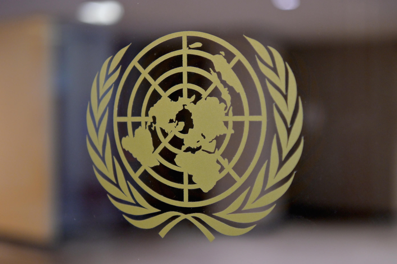 Brasil é eleito membro não permanente do Conselho de Segurança da ONU junto a outros 4 países.