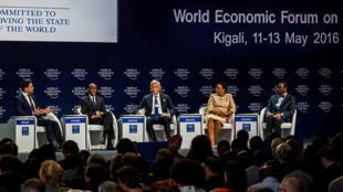 Le thème du 26e Forum économique pour l'Afrique est la «Connexion des ressources de l'Afrique grâce à la transformation numérique». L'évènement devrait attirer plus de 1200 participants, dont au moins 10 chefs d'Etat .