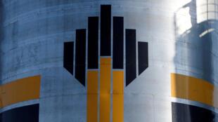 La compagnie pétolière russe Rosneft a versé une aide de 1,3 milliard de dollars aux autorités kurdes.