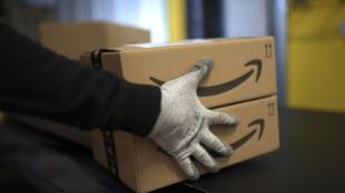 Amazon hizo el anuncio de aumentos el día antes de la fecha programada para publicar sus ganancias del primer trimestre